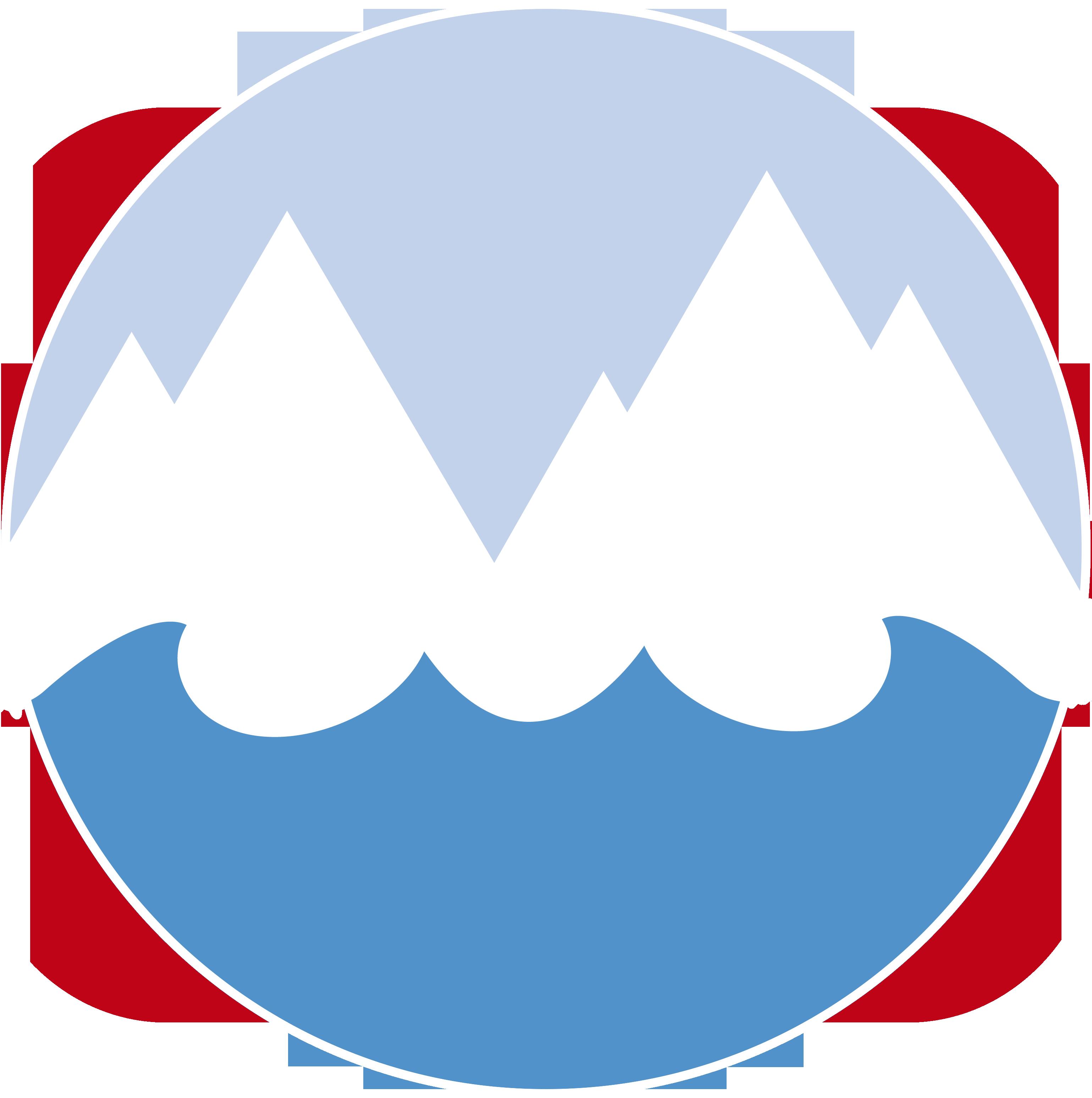 Bodenseehof